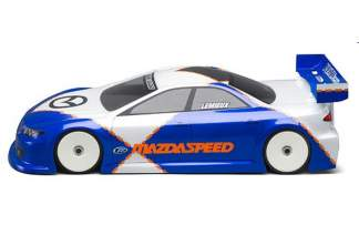 Protoform MazdaSpeed6 Light Weight