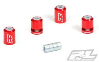 ProtoForm Magnet Karosserie-Loch Markierungswerkzeug