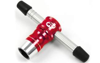Robitronic Stecknußschlüssel