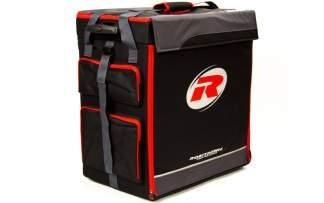 Robitronic Transporttasche