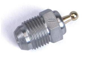 Graupner/SJ Turbo Glühkerze G7 mittel