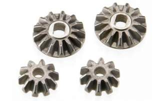 Axial Metall Differenzial Gear Set