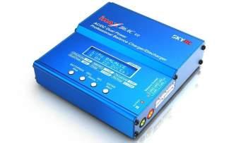 SkyRC B6AC V2