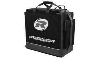 Taschen/Behälter