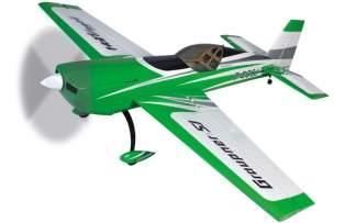 Graupner/SJ WP HoTTrigger 1500