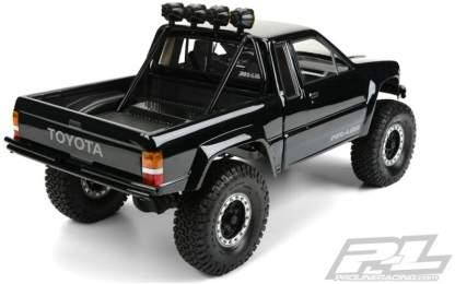 Pro-Line 1985 Toyota HiLux