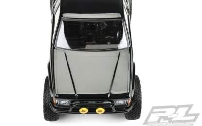 Pro-Line 1985 Toyota HiLux SR5 Karosserie