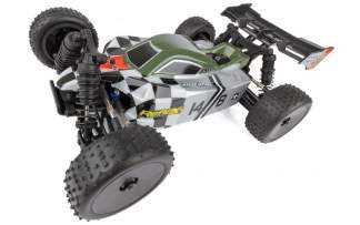 Team Associated Reflex 14B 4WD Buggy