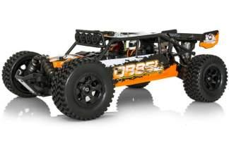 HobbyTech DB8SL Desert Buggy