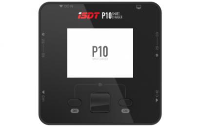ISDT P10 DC Ladegerät
