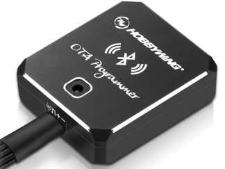 Hobbywing OTA WiFi Programmier Modul