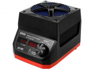 SkyRC BD250 Entladegerät 35A