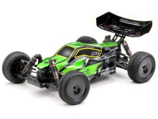 Absima Buggy AB3.4BL Edition3 4WD RTR