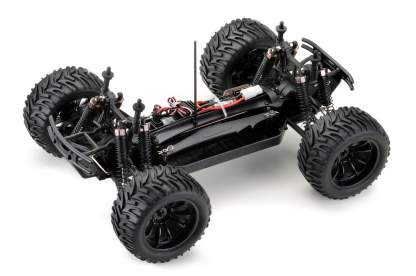 Absima AMT3.4 Monster Truck 4WD RTR
