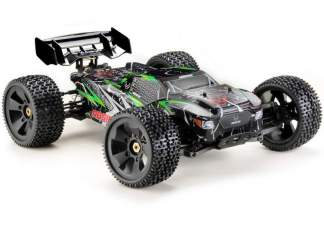 Absima TORCH Gen2.1 4S Truggy 4WD RTR
