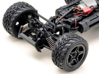 Absima POWER Truggy 4WD RTR