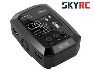 SkyRC B6 Nex AC/DC Ladegerät 10A 200W