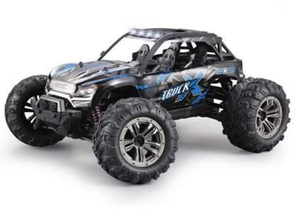 Absima Sand Buggy X-Truck 4WD RTR schw./blau